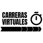 carreras virtuales
